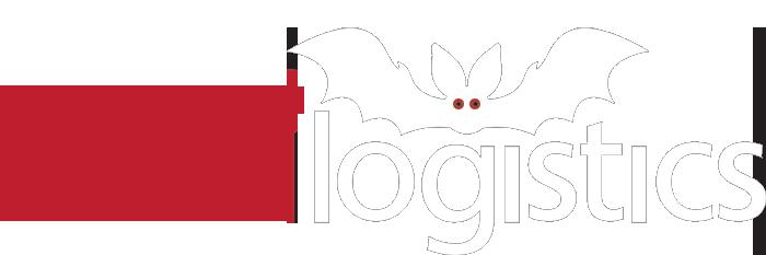 BAT Logistics
