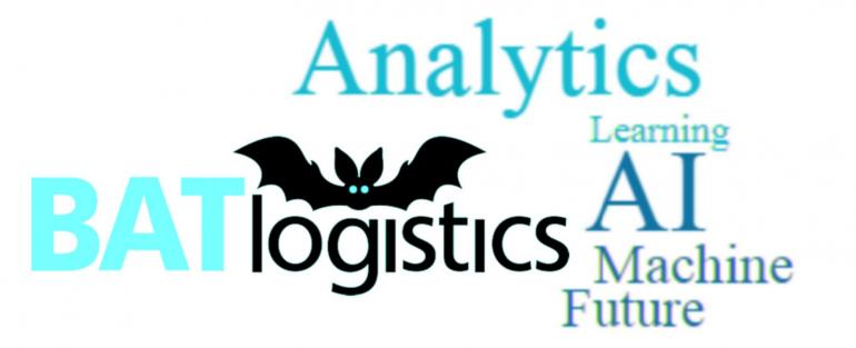 3pl Provider and Management Solutions USA | Iowa Logistics